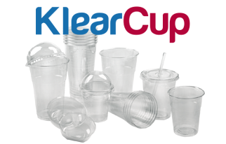 KlearCup